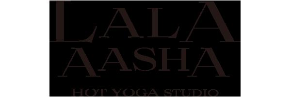 【公式】溶岩ホットヨガスタジオ(Lala Aasha)