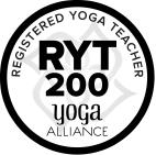 全米ヨガアライアンス(RYT200)認定校