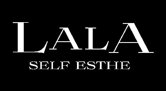 ララエステ